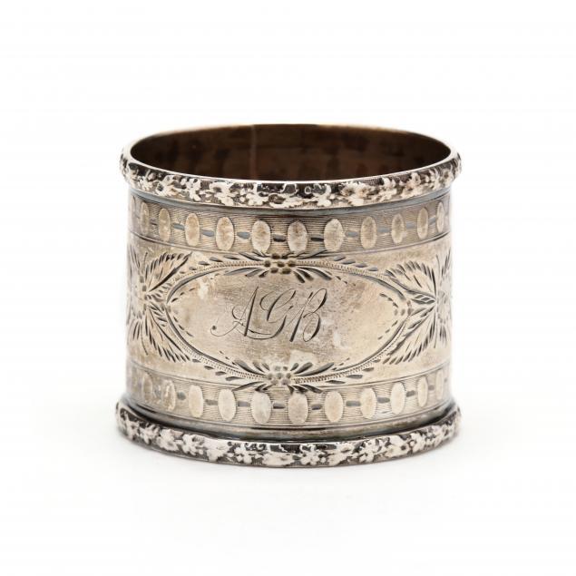 a-19th-century-silver-napkin-ring