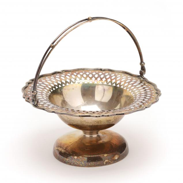 a-reticulated-silverplate-basket