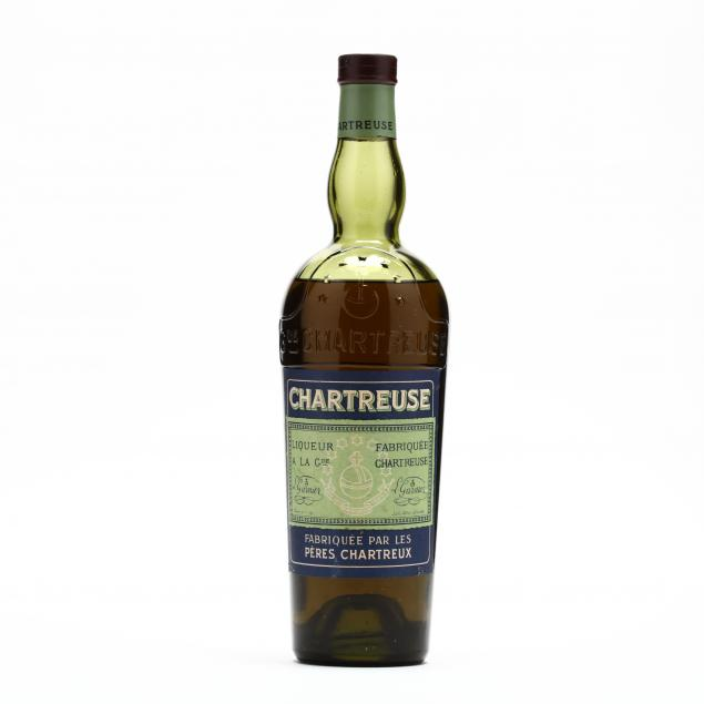 green-chartreuse