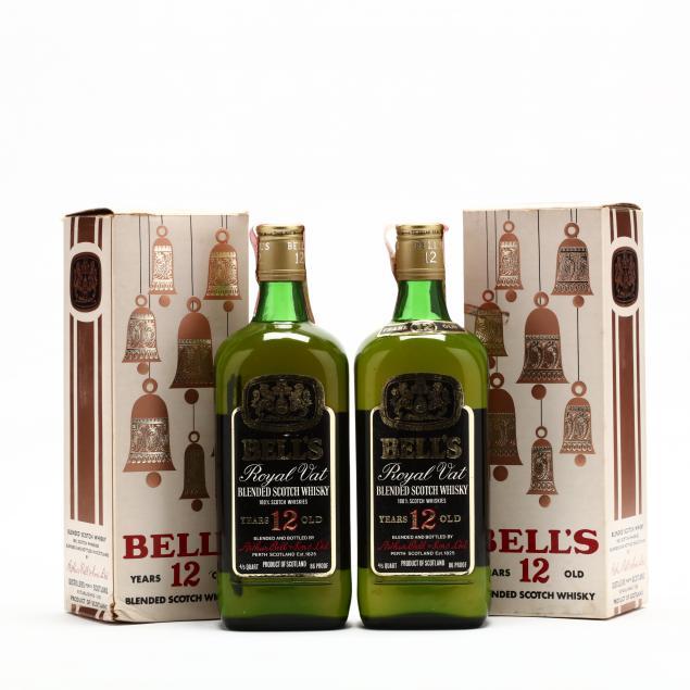 bell-s-blended-scotch-whisky