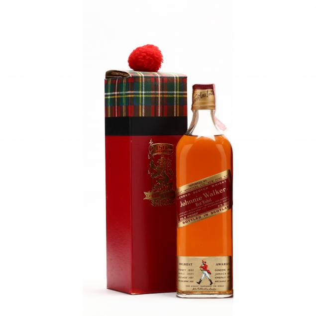 johnnie-walker-blended-scotch-whisky-red-label