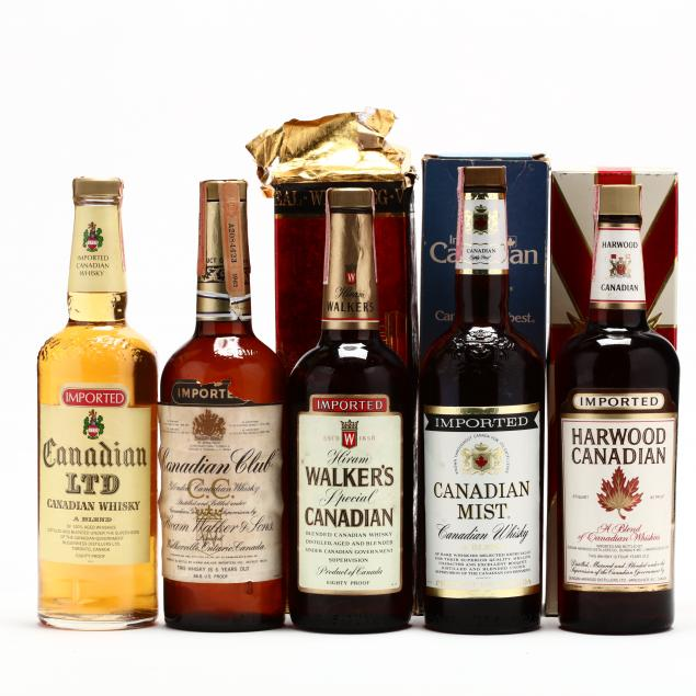 crisp-and-cool-canadian-whiskies