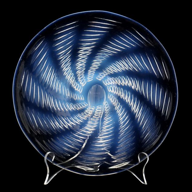 rene-lalique-i-ondes-i-opalescent-glass-plate