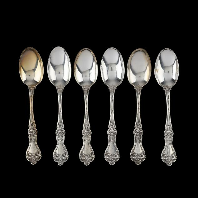 set-of-six-alvin-majestic-sterling-silver-tablespoons