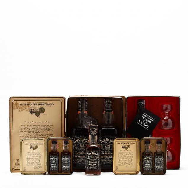 jack-daniels-gift-sets
