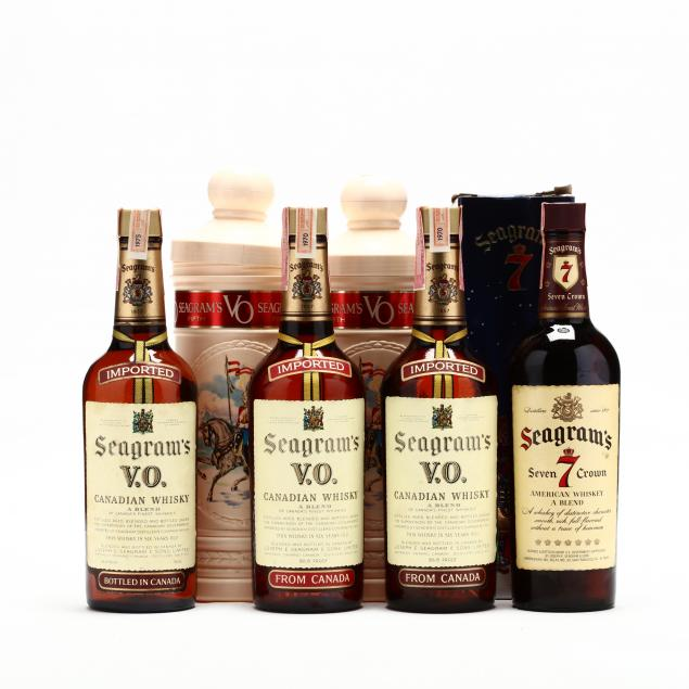seagram-s-whisky