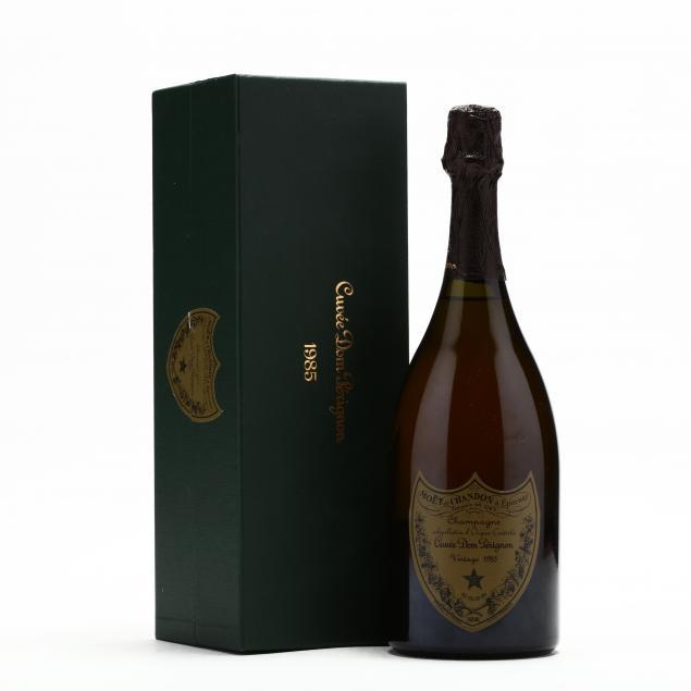 moet-et-chandon-champagne-vintage-1985