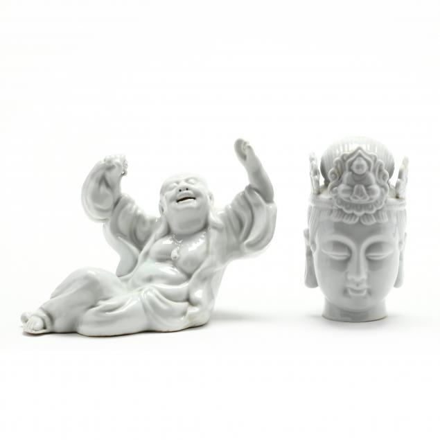 two-chinese-porcelain-blanc-de-chine-figurines