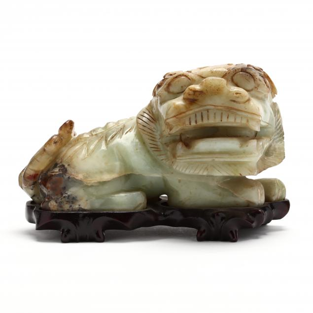 a-chinese-hardstone-foo-lion