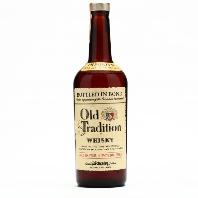 old-tradition-canadian-whisky