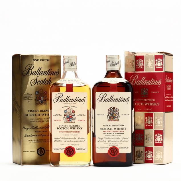 ballantine-s-scotch-whisky