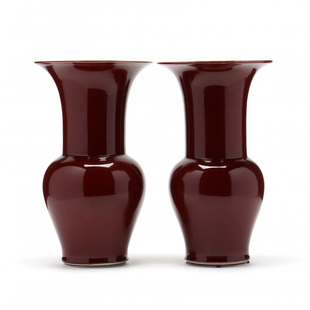 a-pair-of-chinese-sang-de-boeuf-vases