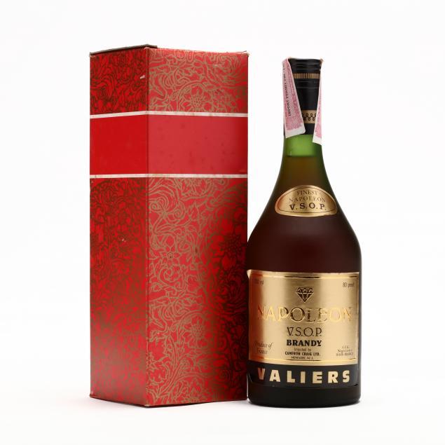 valiers-napoleon-v-s-o-p-finest-brandy