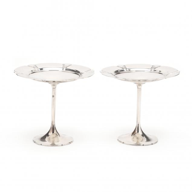 a-pair-of-international-orchid-sterling-silver-compotes