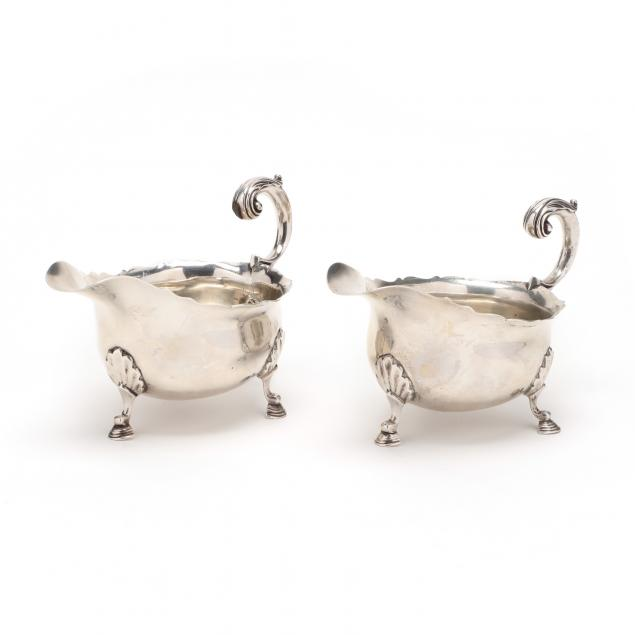 a-pair-of-george-v-silver-sauce-boats