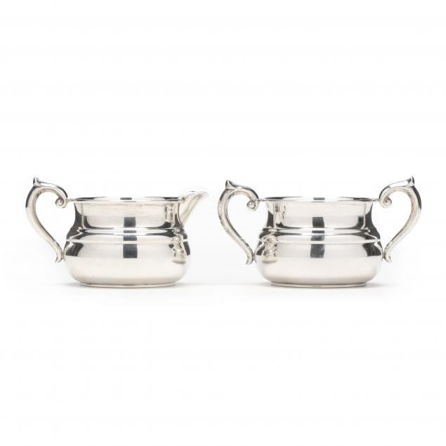 a-sterling-silver-creamer-and-sugar-by-gorham