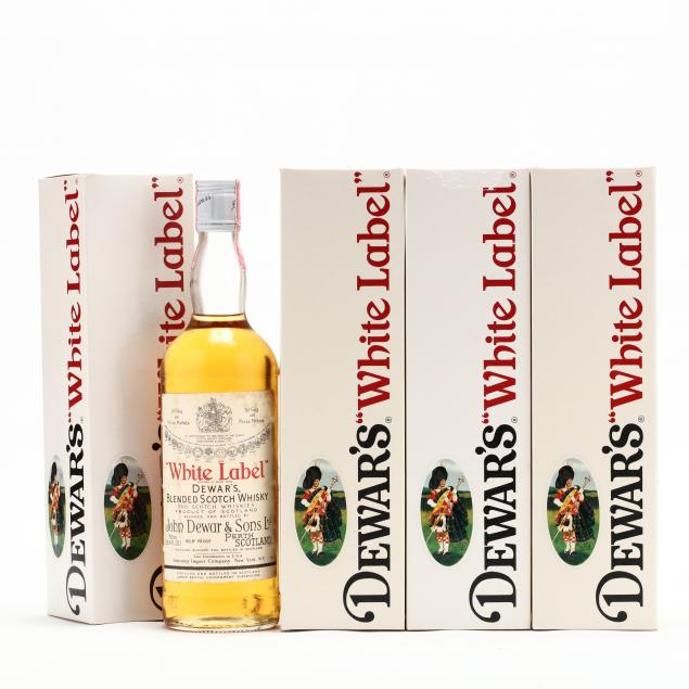 dewar-s-white-label-scotch-whisky