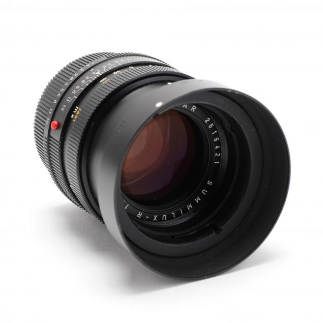 leitz-wetzlar-summilux-r-50mm-f1-4-lens
