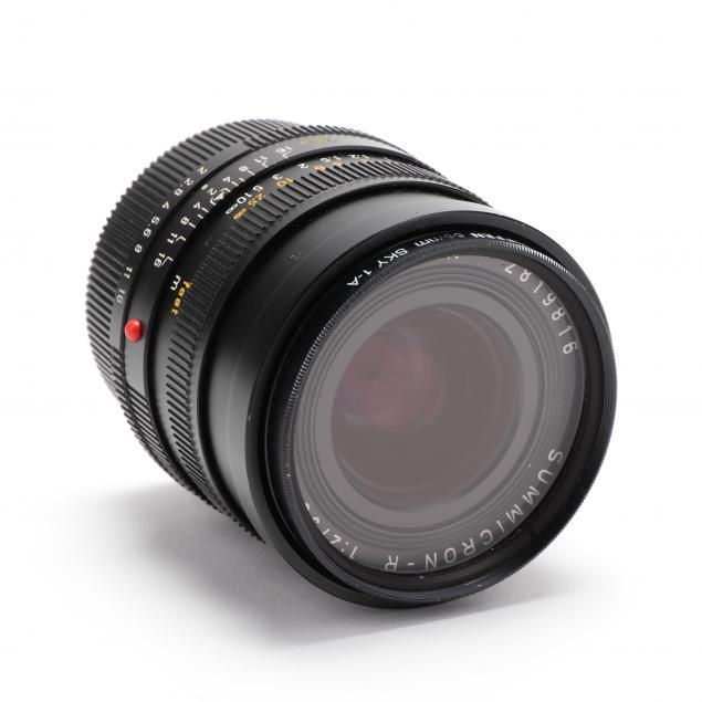 leitz-wetzlar-summicron-r-f2-35mm-lens