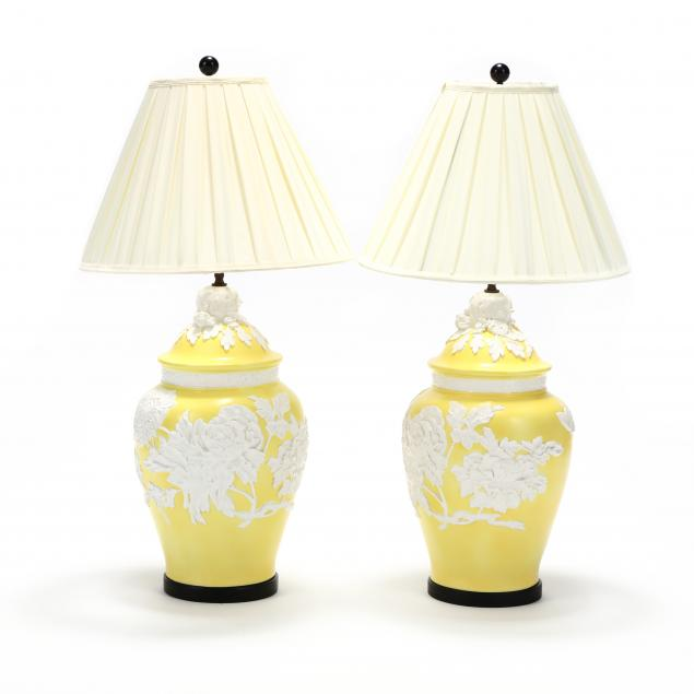 chapman-pair-of-vintage-chinoiserie-table-lamps
