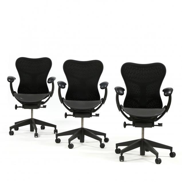 three-i-mirra-2-i-office-chairs