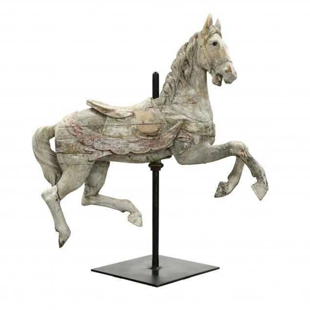 antique-muller-and-bro-carved-carousel-horse