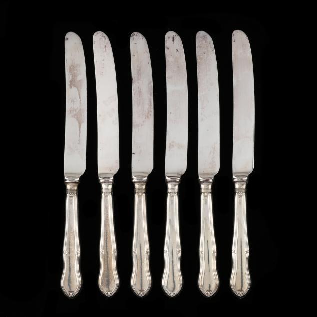 a-set-of-six-george-v-silver-tea-knives