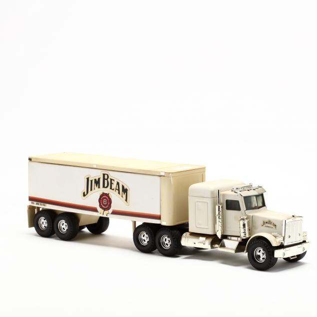 jim-beam-kentucky-straight-bourbon-whiskey-classic-18-wheeler-decanter
