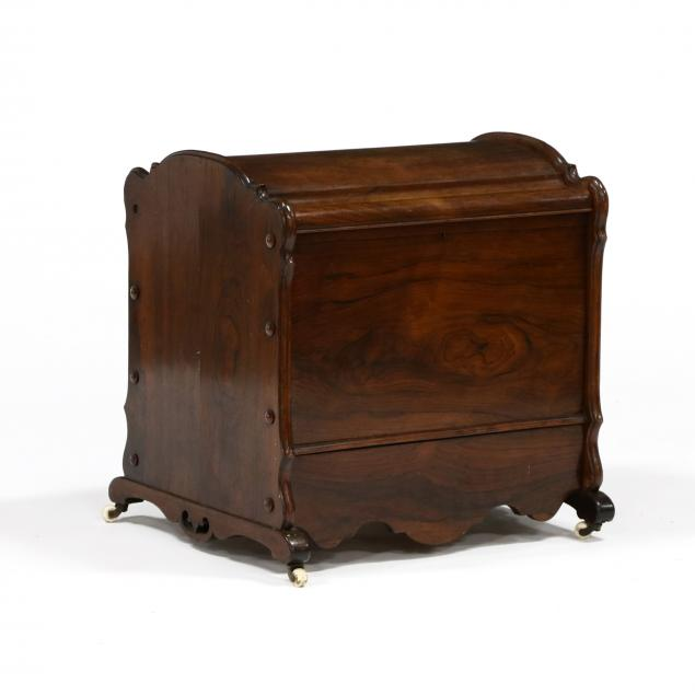unusual-rosewood-cased-canterbury