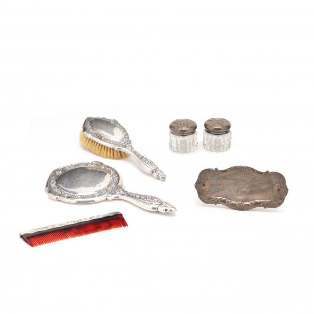 six-sterling-silver-vanity-accessories