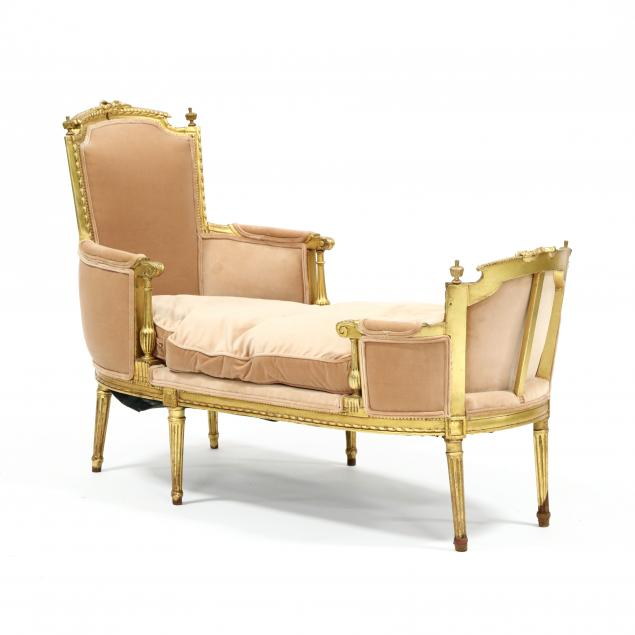 louis-xvi-style-carved-and-gilt-chaise-lounge