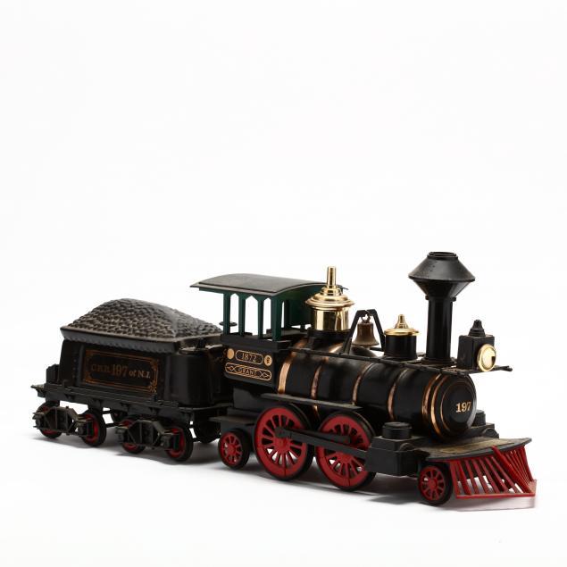 jim-beam-kentucky-straight-bourbon-whiskey-locomotive-decanter-coal-car