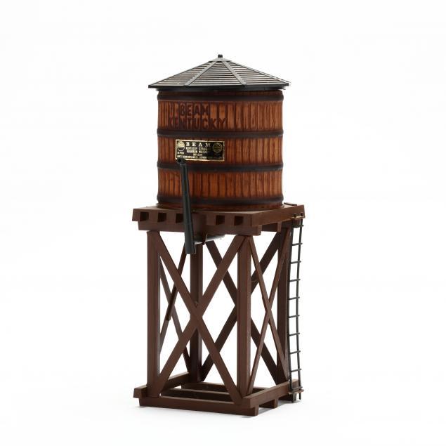 jim-beam-kentucky-straight-bourbon-whiskey-water-tower-decanter