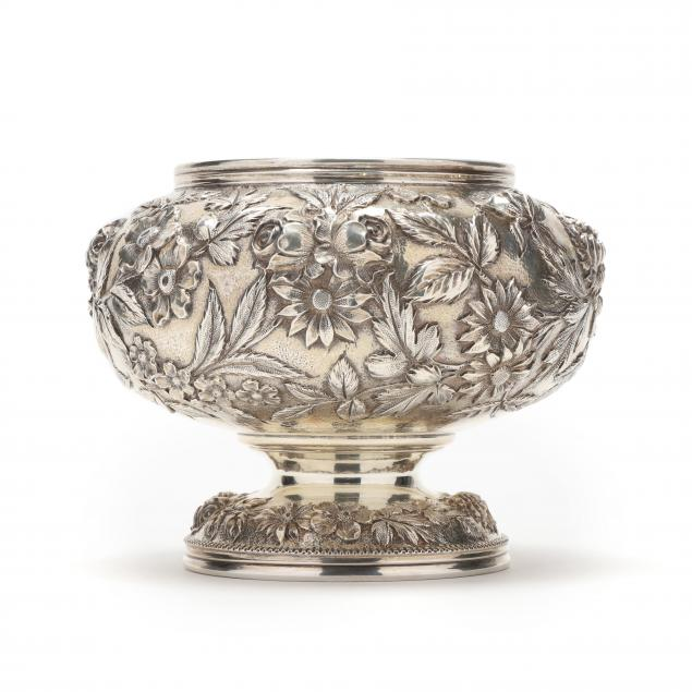 s-kirk-son-repousse-sterling-silver-waste-bowl