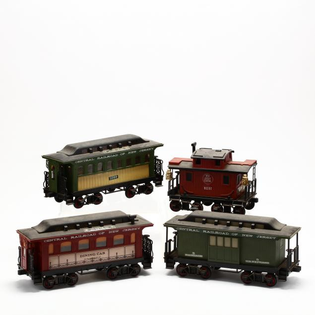 jim-beam-kentucky-straight-bourbon-whiskey-train-car-decanter-set