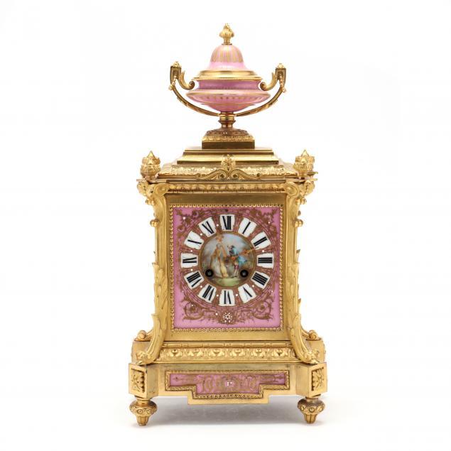 french-ormolu-mantel-clock