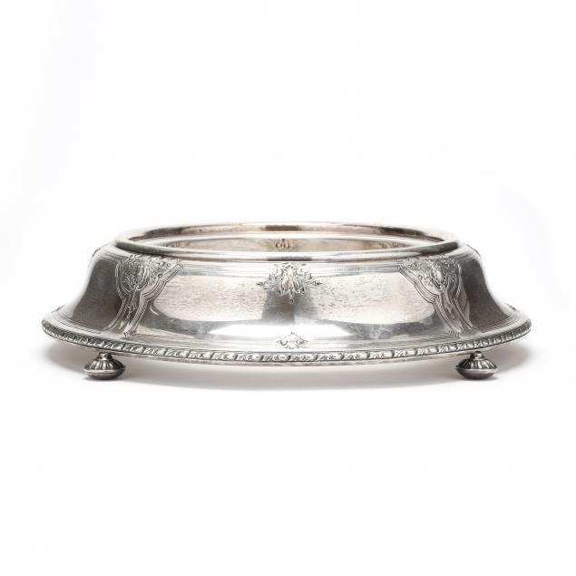 watson-navarre-sterling-silver-center-bowl