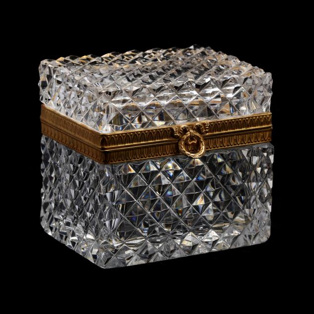 a-vintage-french-crystal-dresser-box