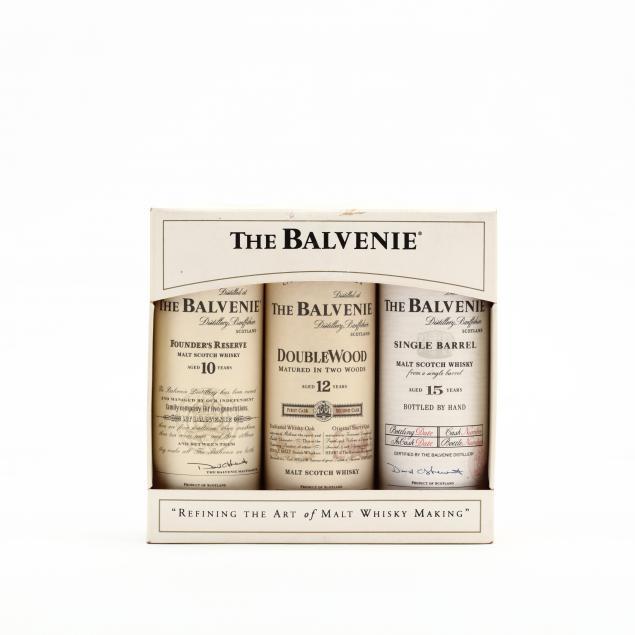 balvenie-scotch-whisky-gift-set