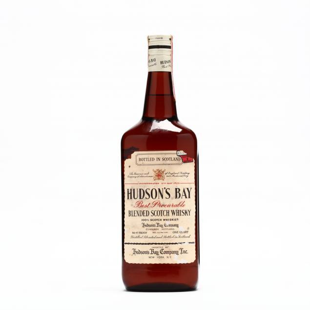 hudson-s-bay-blended-scotch-whisky