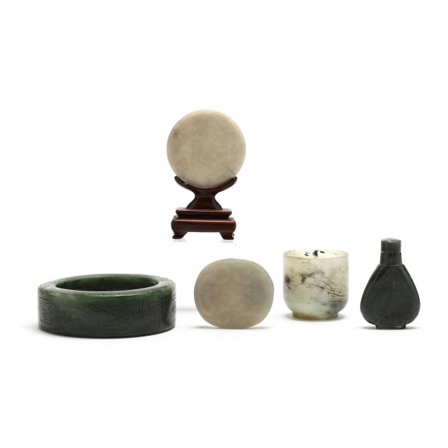 a-group-of-chinese-hardstone-carvings