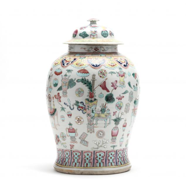 a-chinese-famille-rose-temple-jar