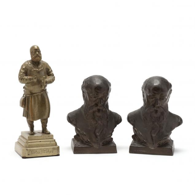 three-antique-figural-sculptures