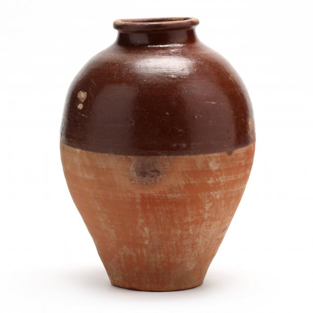a-tang-dynasty-style-vase