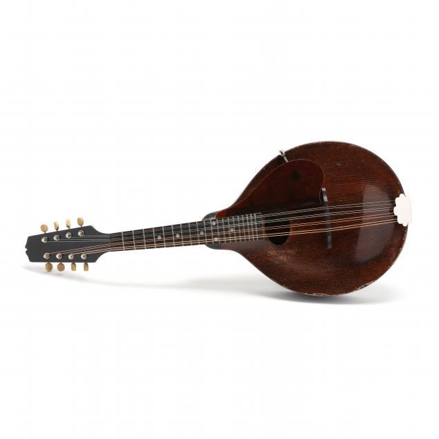 1925-gibson-a-jr-mandolin