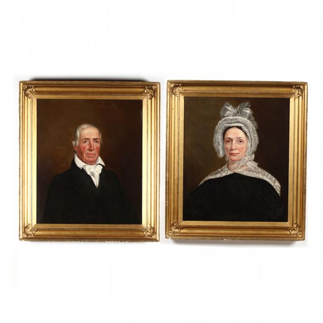 american-school-19th-century-a-pair-of-identified-portraits