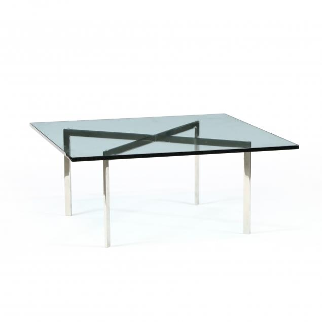 ludwig-mies-van-der-rohe-german-1886-1966-barcelona-cocktail-table