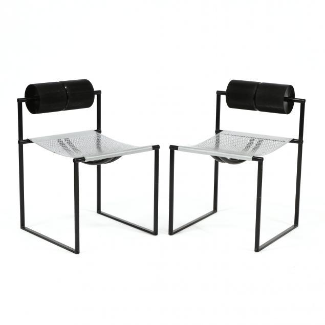 mario-botta-swiss-b-1943-pair-of-i-seconda-i-side-chairs