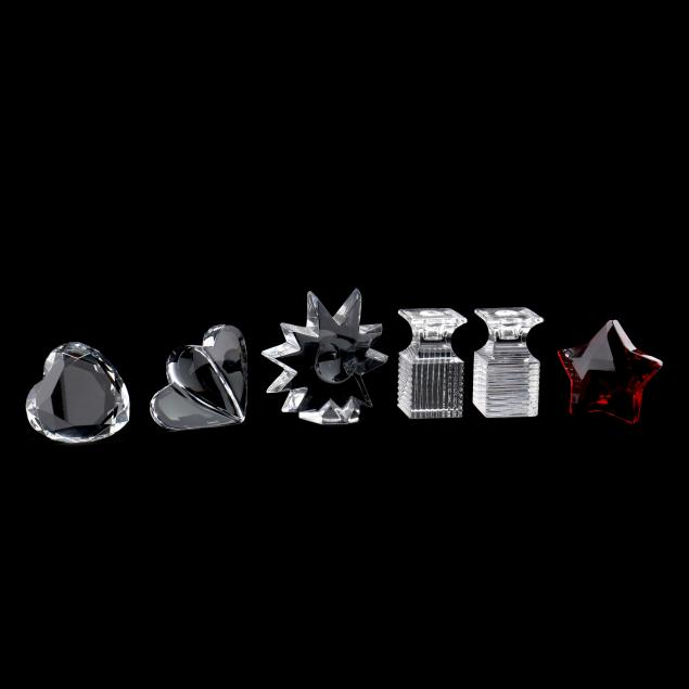 six-pieces-of-assorted-crystal