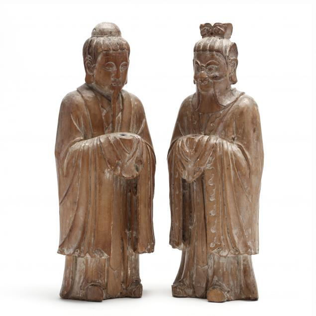 two-antique-carved-chinese-figures